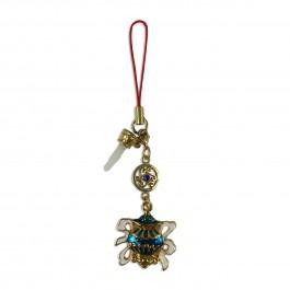 Auspicious Symbols Accessories