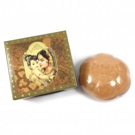 檀香皂 (大) Sandalwood Soap (Big)