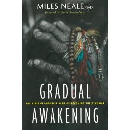 Gradual Awakening