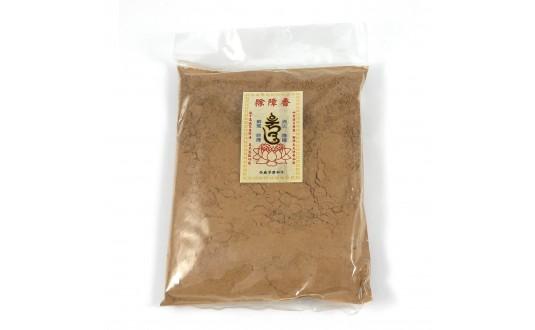 OM 除障香粉(50g)