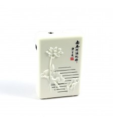 Yi Xin 22 in 1 Buddhist Chanting Player 一心22合1念佛念佛机