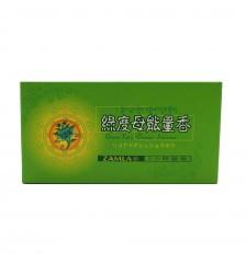 Green Tara Incense 绿度母除藏香环