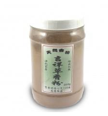 吉祥草香粉(300g)