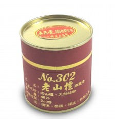 Lao Shan Sandalwood Incense 老山檀 302