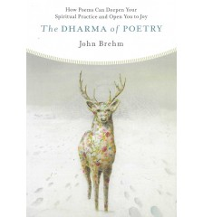 The Dharma of Poetry
