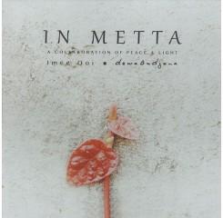 In Metta